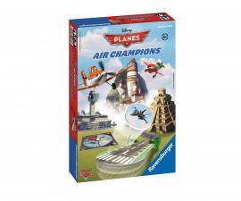 Забавни игри Ravensburger Игри 22238