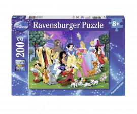 Детски пъзели Ravensburger Детски пъзели 12698