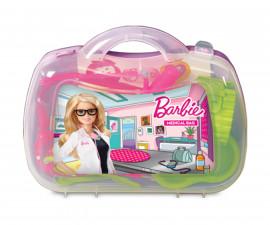 Dede 01833 - Докторски комплект, Барби