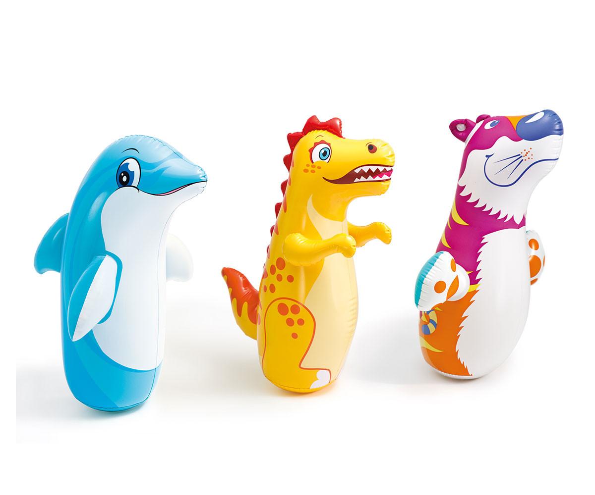 Надуваеми играчки INTEX InToyz 44669NP