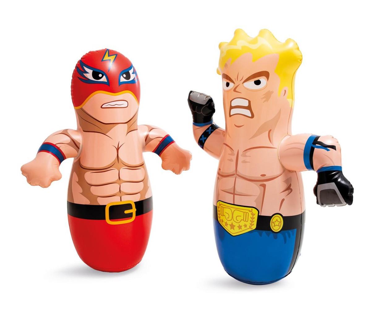 Надуваеми играчки INTEX InToyz 44672NP