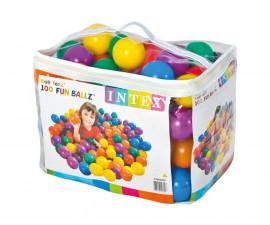 Забавни топки INTEX InToyz 49600NP