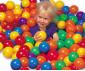 Забавни топки INTEX InToyz 49602NP thumb 3