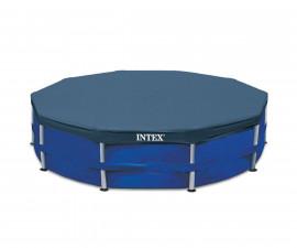 Аксесоари за басейни INTEX AGPools 28031