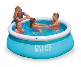 Надуваеми басейни INTEX AGPools 28101NP
