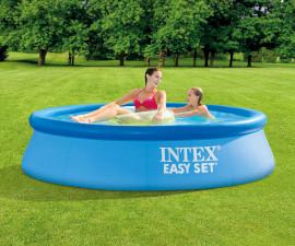 Надуваеми басейни INTEX AGPools 28108NP