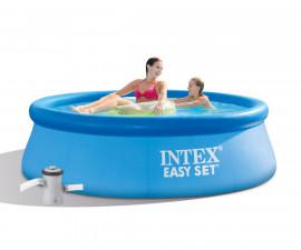 Надуваеми басейни INTEX AGPools 28112NP