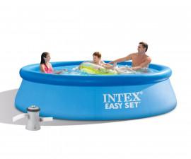 Надуваеми басейни INTEX AGPools 28122NP