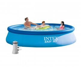 Надуваеми басейни INTEX AGPools 28132NP