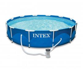 Intex 28212 - Prism Frame Premium Pools