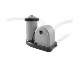 Филтърна помпа за басейни INTEX Crystal Clear - 28636
