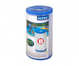 Аксесоари за басейни INTEX AGPools 29005