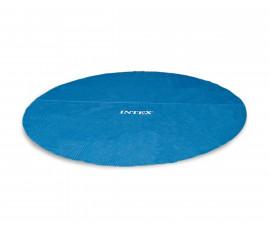 Аксесоари за басейни INTEX AGPools 29023