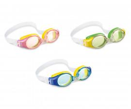 детски очила за плуване Интекс Junior