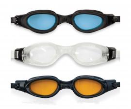 Плувни шапки, очила и др. INTEX Wet Set 55692