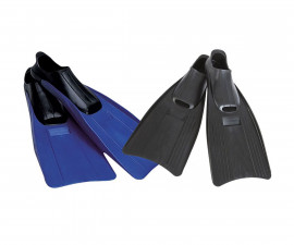 Шнорхели, маски и плавници INTEX Wet Set 55934
