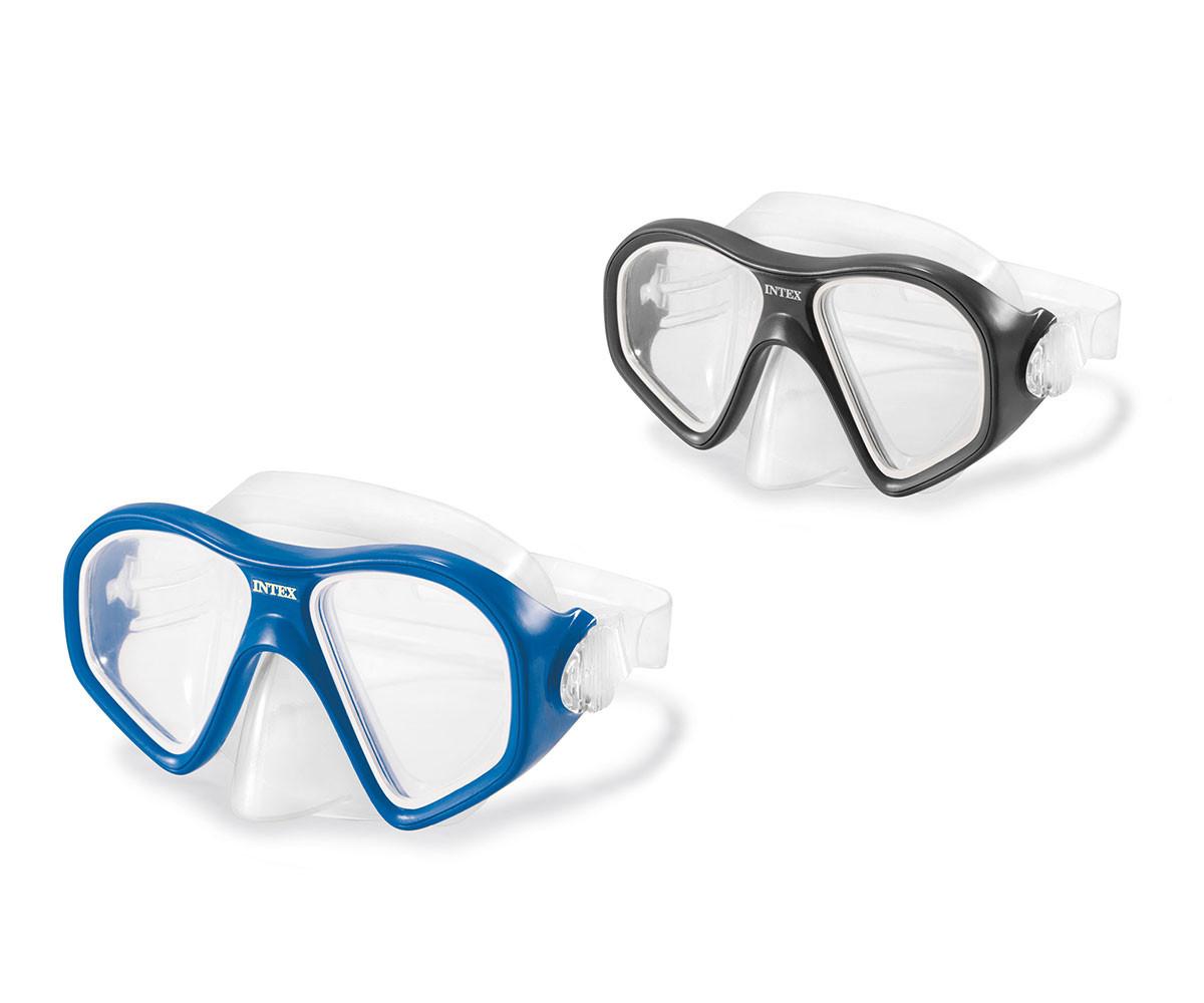 INTEX 55977 - Reef Rider Masks