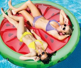 Надуваеми острови INTEX Wet Set 56283EU