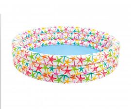 Детски басейни INTEX Wet Set 56440NP