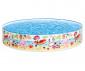 Детски басейни INTEX Wet Set 56451NP thumb 2