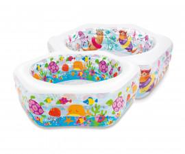 Детски басейни INTEX Wet Set 56493NP