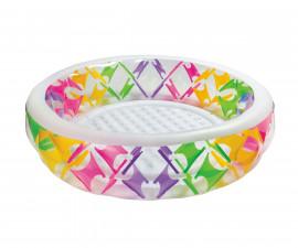 Детски басейни INTEX Wet Set 56494NP