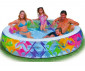 Детски басейни INTEX Wet Set 56494NP thumb 3