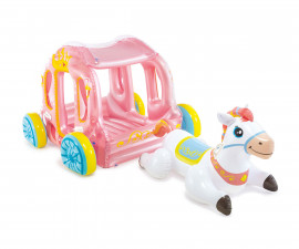 INTEX 56514NP - Princess Carriage