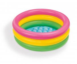 Детски басейни INTEX Wet Set 57107NP