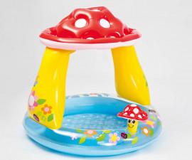 Детски басейни INTEX Wet Set 57114NP