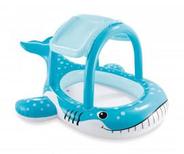 Детски басейни INTEX Wet Set 57125NP