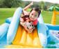 INTEX 57161NP - Jungle Adventure Play Center thumb 4