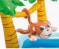 INTEX 57161NP - Jungle Adventure Play Center thumb 8
