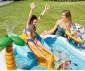 INTEX 57162NP - Fishing Fun Play Center thumb 3