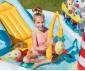 INTEX 57162NP - Fishing Fun Play Center thumb 4
