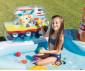 INTEX 57162NP - Fishing Fun Play Center thumb 5