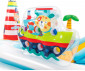 INTEX 57162NP - Fishing Fun Play Center thumb 7