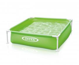 Детски басейни INTEX Wet Set 57172NP