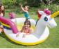Детски басейни INTEX Wet Set 57441NP thumb 2