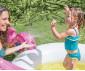 Детски басейни INTEX Wet Set 57441NP thumb 3