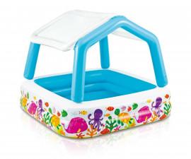 Детски басейни INTEX Wet Set 57470NP