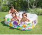 Детски басейни INTEX Wet Set 57471NP thumb 2