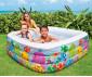 Детски басейни INTEX Wet Set 57471NP thumb 4