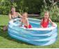 Детски басейни INTEX Wet Set 57482NP thumb 2
