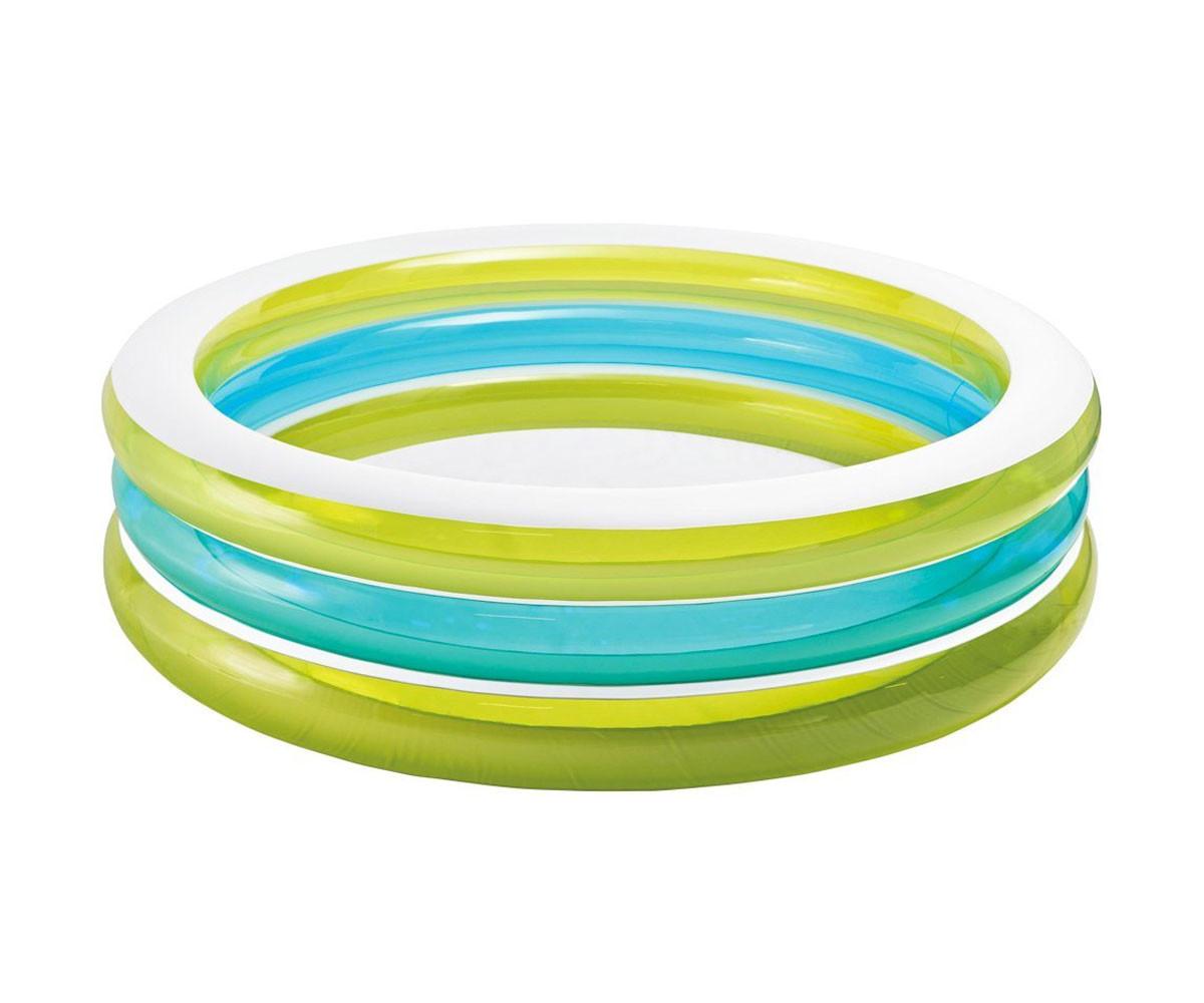 Детски басейни INTEX Wet Set 57489NP