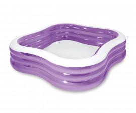 Надуваеми басейни INTEX Wet Set 57495NP