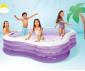 Надуваеми басейни INTEX Wet Set 57495NP thumb 2