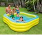 Надуваеми басейни INTEX Wet Set 57495NP thumb 4