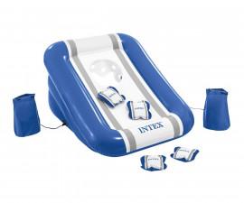 Други надуваеми INTEX Wet Set 57503NP