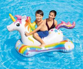 Надуваеми животни INTEX Summer Collection 57552NP